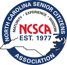 North Carolina Senior Citizens Association
